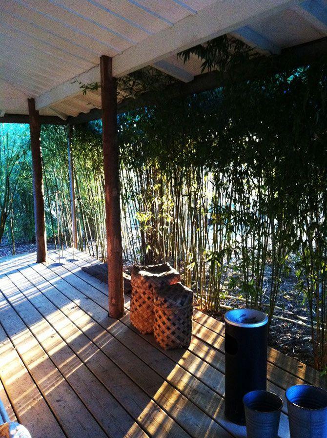 8 best Philippe Starck images on Pinterest Architecture, Beautiful - cout moyen renovation maison