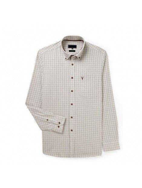 custom shirts wholesale