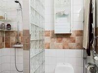 Blocos de vidro - contacte ODEM Portugal 214 266 310 ou descubra o comercial da Sua zona em www.odem.pt