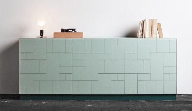 Vitrine Ikea Besta ~ ikea furniture furniture ideas ikea hacks interior ideas pimp besta