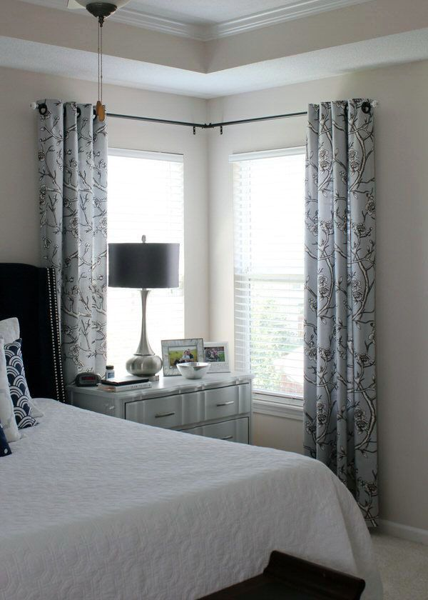 Window Treatment Ideas That Ll Dramatically Improve Your View