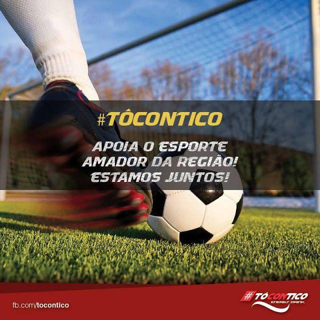 JE&M Sports: #TÔCONTICO ENERGÉTICO APÓIA O ESPORTE AMADOR DA RE...