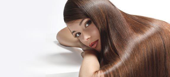Une sélection de soins naturels pour les cheveux. Cheveux mous, manquent de brillance, leur donner des reflets blonds, pour traiter les cheveux blancs etc.…