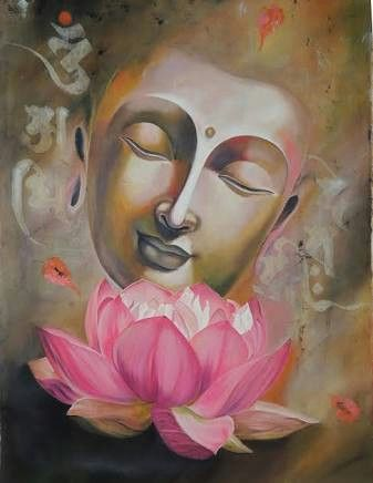 Pink lotus buddhaClick the link now to find the center in you with our amazing selections of items ranging from yoga apparel to meditation space decor!