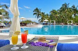 Meliá Las Américas, Varadero - Meliá Cuba Hotels