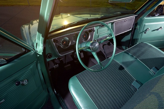 17 Best Images About Chevy C10 Interior On Pinterest Cars Chevy And Interior Photo