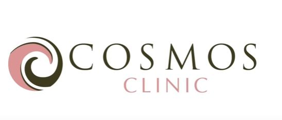 Vaser Liposuction Breast Reduction is a cosmetic procedure where the amount of fat in the breasts is reduced to give patients a 1-2 cup size reduction. In so... https://www.youtube.com/watch?v=DmxFmTmHvU0