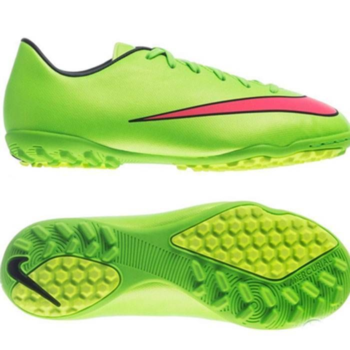 23ab09fb3 Buy toddler 9 soccer cleats   OFF50% Discounts