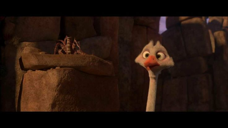 #FRIDAY FILM CLIP FUN- Exclusive KHUMBA VIDEO: Bradley's Rant #RichardEGrant  www.khumbamovie.com