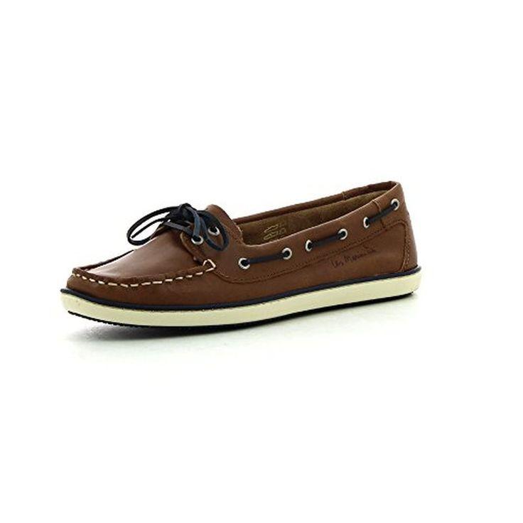 TBS , Chaussures bateau pour femme #Mocassins #chaussures http://allurechaussure.com/tbs-chaussures-bateau-pour-femme-2/