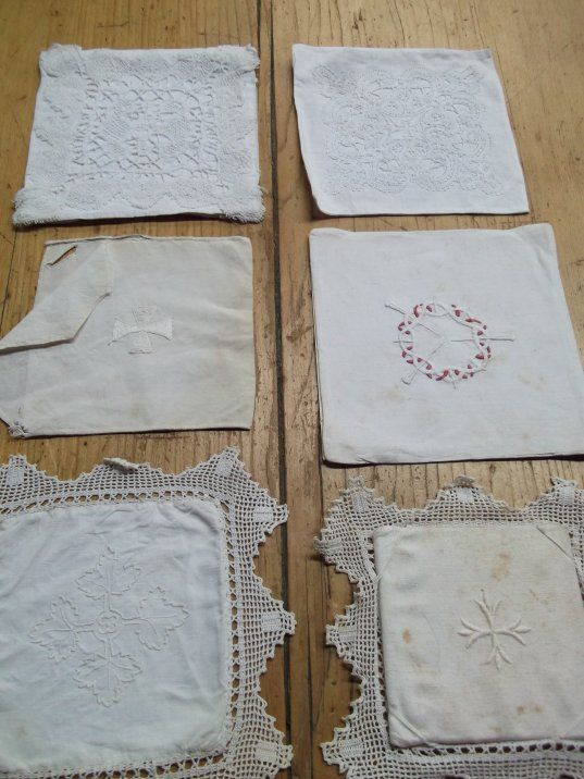 1000 Images About Altar Linens On Pinterest Richard Iii