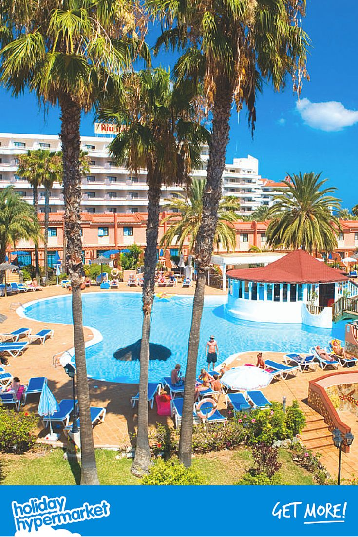 The 25 best ideas about all inclusive spain on pinterest for Jardin ingles