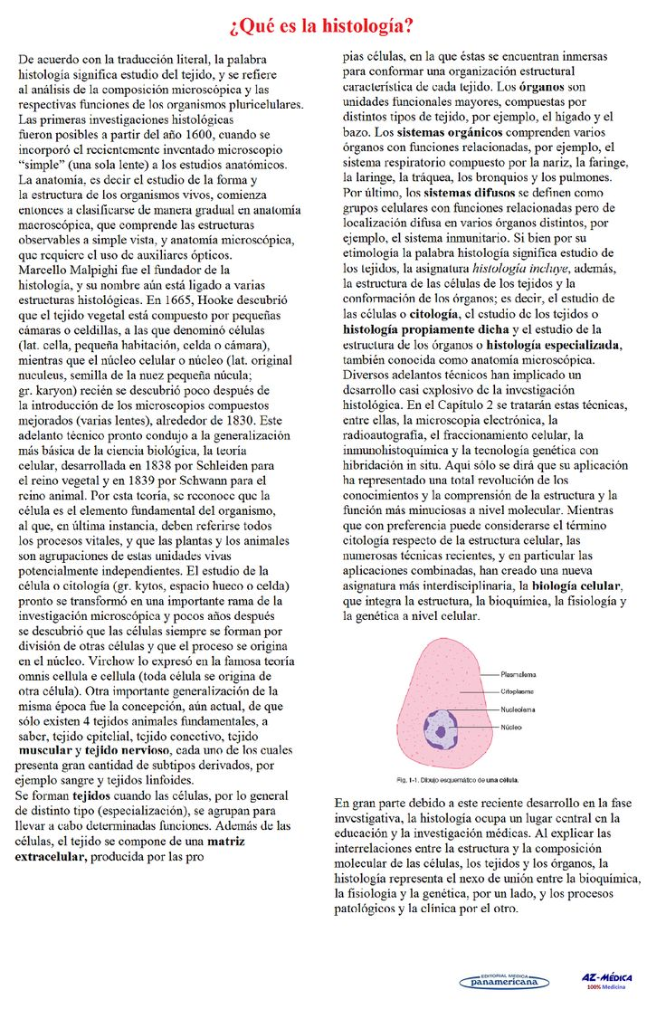 9 best Libros Histologia images on Pinterest | Medicina ...