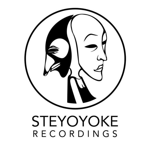 Steyoyoke on the App Store