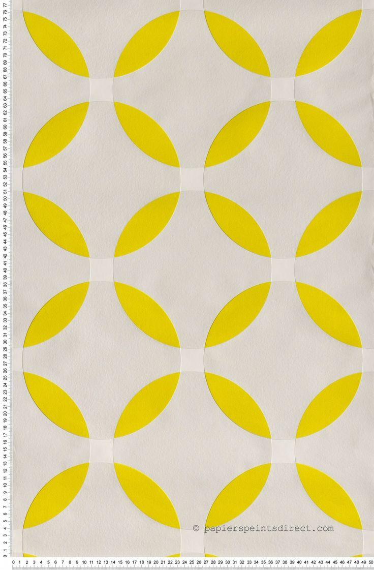 les 25 meilleures id es concernant salles de bains gris jaune sur pinterest salle grise jaune. Black Bedroom Furniture Sets. Home Design Ideas