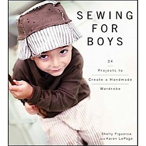 Sew Mama SewSewing Pattern, Sewmamasew