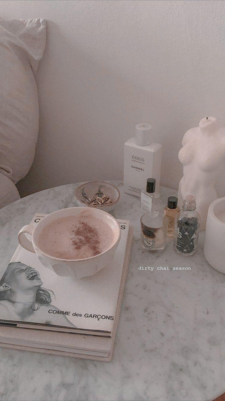 𝐰𝐚𝐥𝐥𝐩𝐚𝐩𝐞𝐫𝐬 ♡ in 2020 Pastel pink aesthetic Beige aesthetic Peach aesthetic