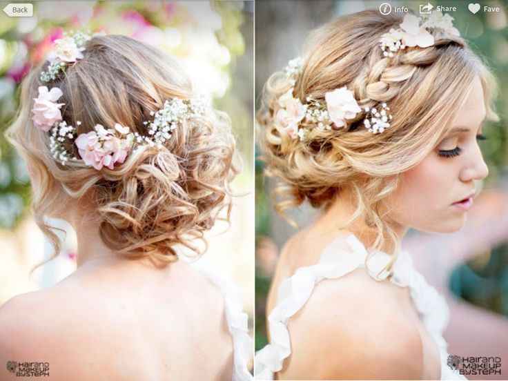 Wedding Inspiration and Planner from OneWed:ウェディングの写真がいっぱい!!!すべてのイメージを見せてくれる、結婚式参考アプリ♪ | iPhone/iPadアプリ Applision(アプリジョン)