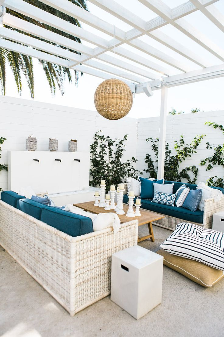 Image result for serena and lily lido marina patio