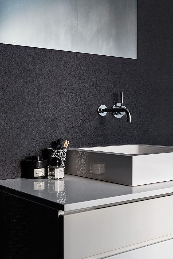 black and white bathroom ideas photos. northern agnegatan kungsholmen black and white bathroom fantastic frank ideas photos
