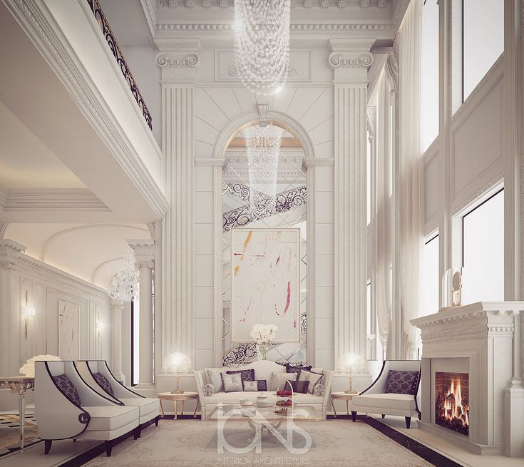 Interior Design Directory: 17 Best Images About Luxury Entrance Lobby Designs- By