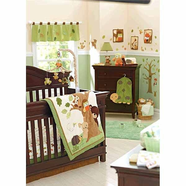 26 Best Images About Lambs And Ivy Nursery Ideas On