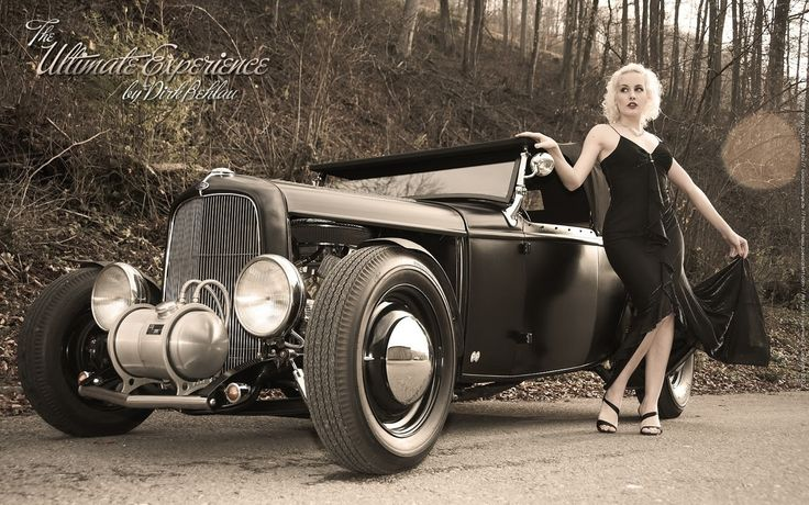 Hd Flat Black Muscle Car Wallpapers Pin On Pin Ups And Such