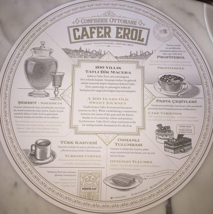 Cafer Erol Kadıköy