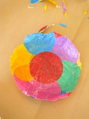 17 best images about papier mache on pinterest paper for Things to make with paper mache