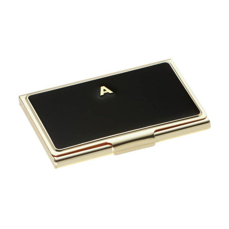 36 best business card holder images on Pinterest | Business card ...