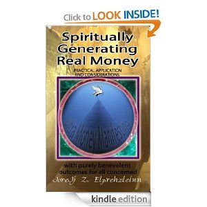 This book includes a specific Mantra practice among many other gifts it contains. $9.99