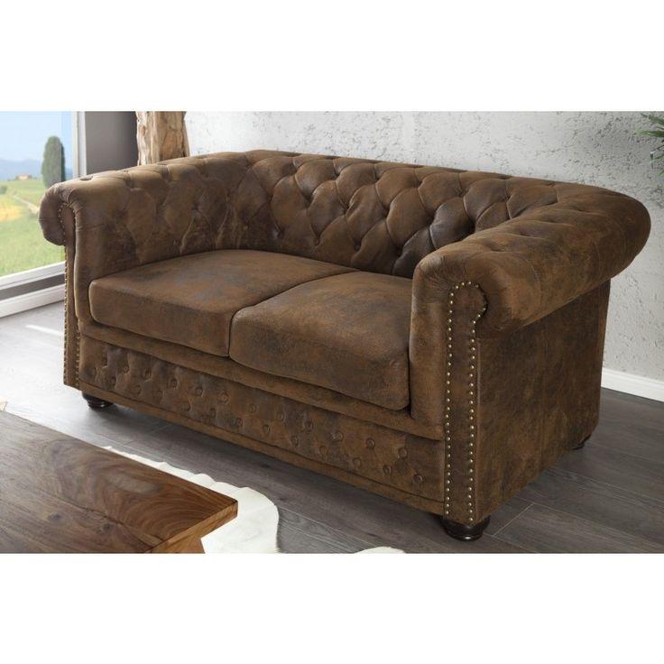 89153d67ba7fc644893c41cbc66972de  sofa sales furniture vintage Résultat Supérieur 1 Unique Canape Chesterfield 2 Places Convertible Und Vente De Tableaux Pour Salon De Jardin Photographie 2017 Hjr2