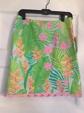 Image result for lilly pulitzer botanical garden top