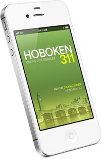 City of Hoboken, NJ » Moving to Hoboken