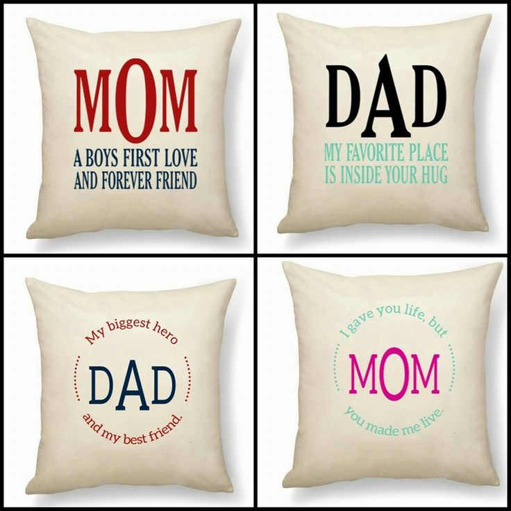 Ideas For Pillow Talk: 70 best 31 Pillows images on Pinterest   Pillow talk  31 ideas and    ,