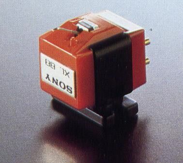SONY XL-88 (1980)