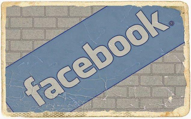 Cara Mengganti Nama Akun Facebook yang sudah Limit: http://satoshi48.blogspot.com/2013/07/cara-mengganti-nama-facebook-sepuasnya-tanpa-limit.html