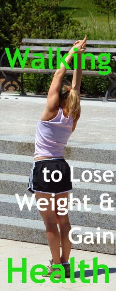 Have activity specialized rib cage carbon weight loss keeps our