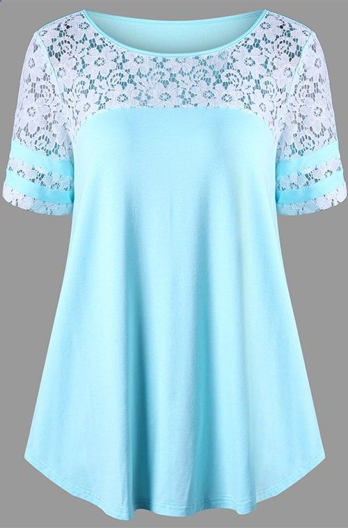 summer outfits,outfit fashion,women outfits,outfits for women,tee shirt,funny t shirts,cool t shirts,cheap t shirts,cheap t shirts for women,shirt design,blouse design,blouses for women,floral blouse,shirts and blouses,womens tops and blouses,plus size blouses,plus size shirts,tunic tops for women