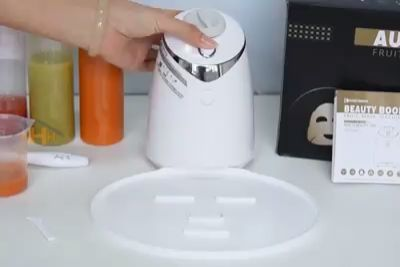 Beauty Mask Printer – 75% OFF Today!