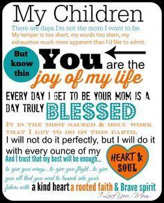 47 best My Son My Daughter My Grandkids images on Pinterest