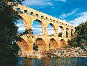 Languedoc Ardeche Pyreneeën Zuid Frankrijk vakantiehuis vakantiehuizen gite vakantievilla