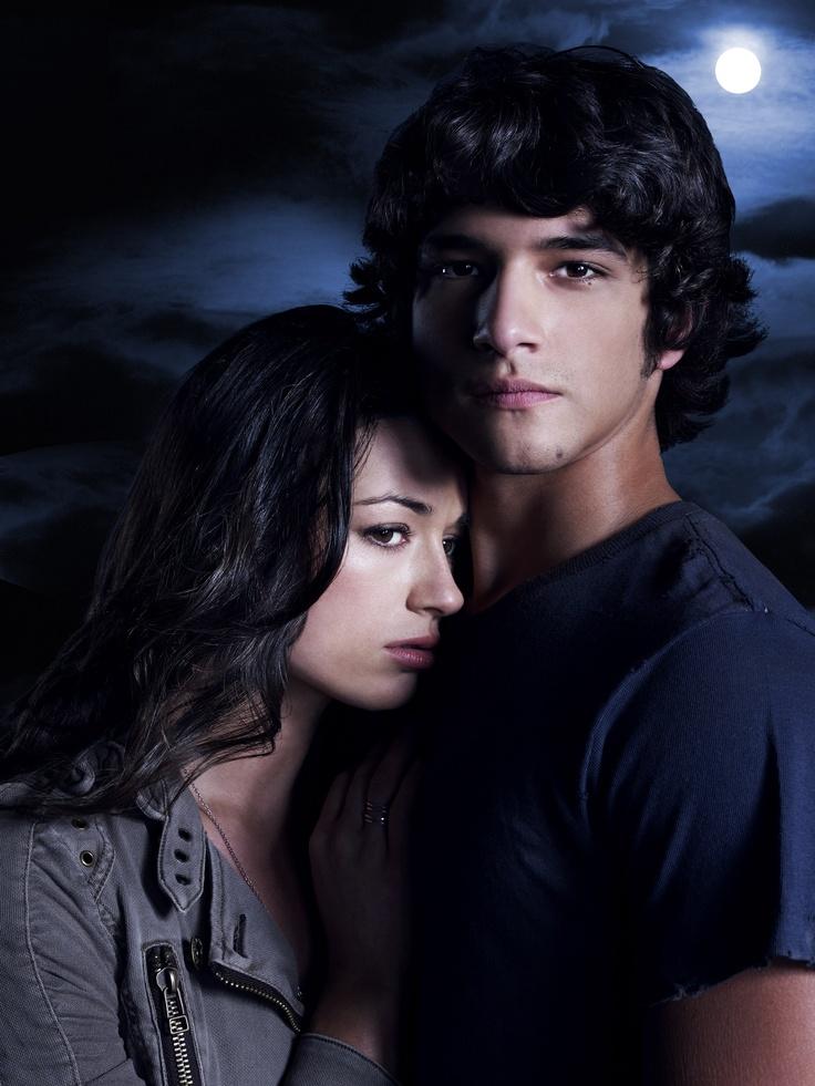 teen wolf mtv | Teen Wolf | Sinezine