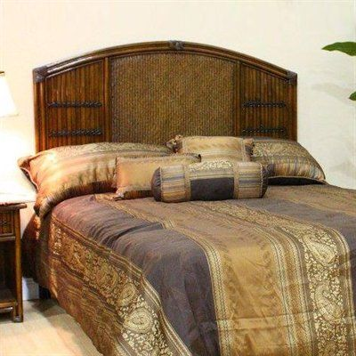 bamboo bedroom sets sale headboard this collection hospitality rattan fine set king