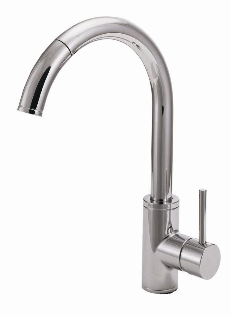 Kitchen:Best Collection Of Modern Kitchen Faucets HOMENIT#5 Modern Faucet Modern Square Kitchen Faucets Ultra Modern Kitchen Faucet Designs ...