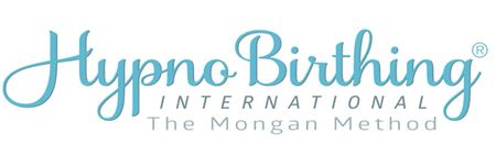 HypnoBirthing Practitioner Training, The Mongan Method- DUBLIN