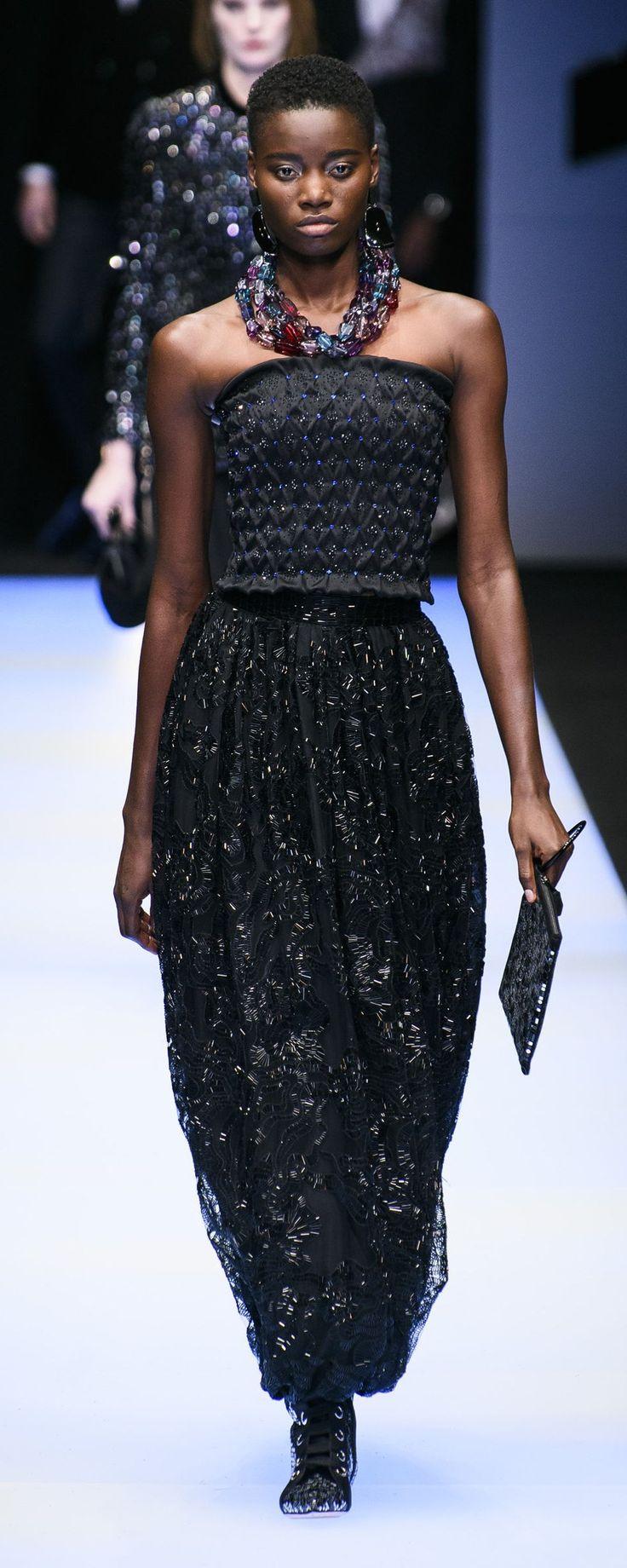best Designer images on Pinterest  High fashion Clothing