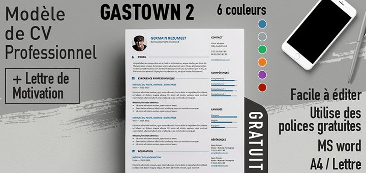 11 best basic resume templates images on pinterest