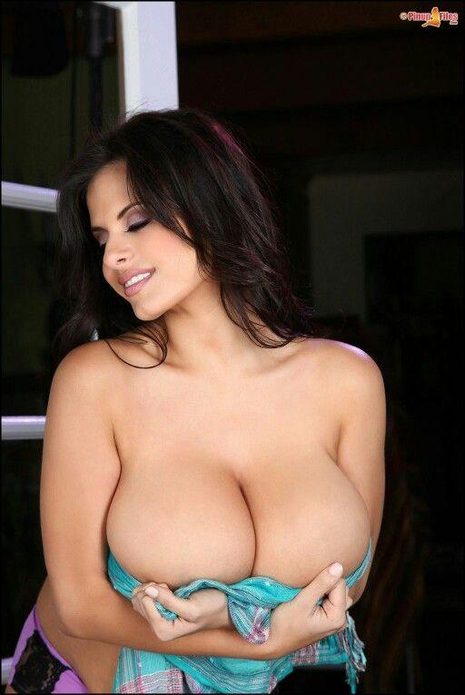 Венди чоперс порно фото 690-625