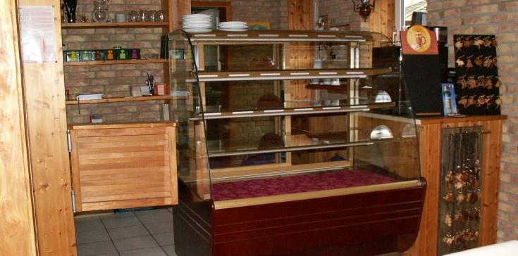ber ideen zu hausgemachte b cherregale auf. Black Bedroom Furniture Sets. Home Design Ideas